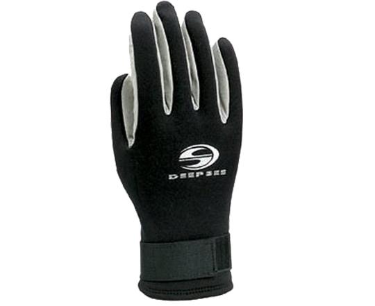 deep-sea-waterwall-gloves