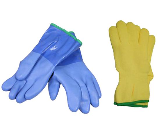showa-glove-liner