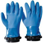 si-tech-dry-glove-set