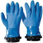si-tech-dry-glove-set