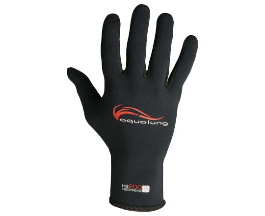 aqualung-kai-glove-palm