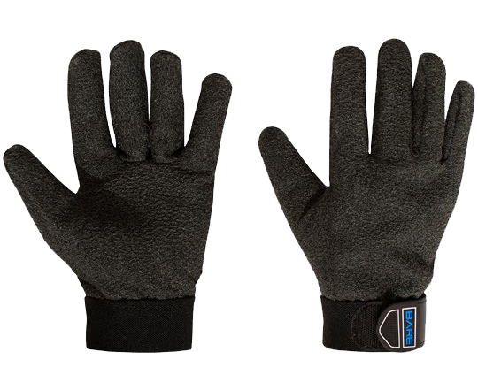 bare-2mm-tropical-pro-glove