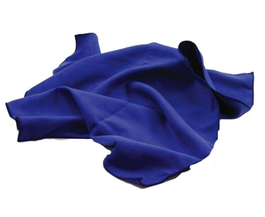 aqua-sphere-dry-towel