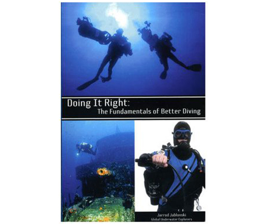 doing-it-right-the-fundamentals-of-better-diving
