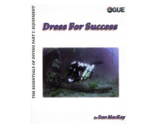dress-for-success-by-dan-mackay