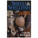 shells-shellfish-of-the-pacific-northwest