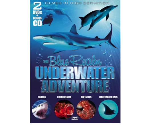 the-blue-realm-underwater-adventure-dvd