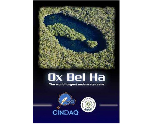 ox-bel-ha-dvd