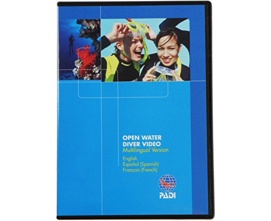 padi-open-water-dvd