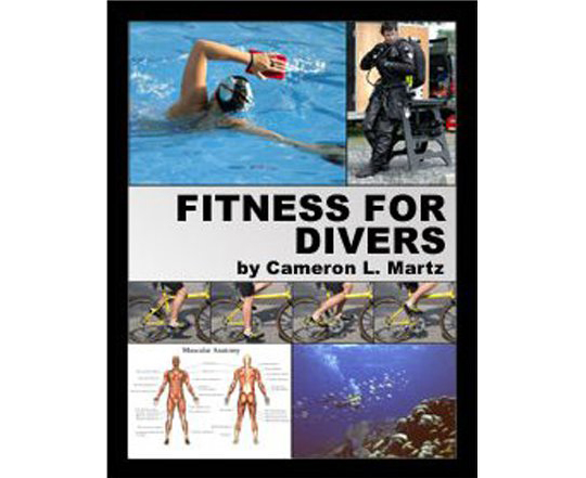 fitness-for-diving