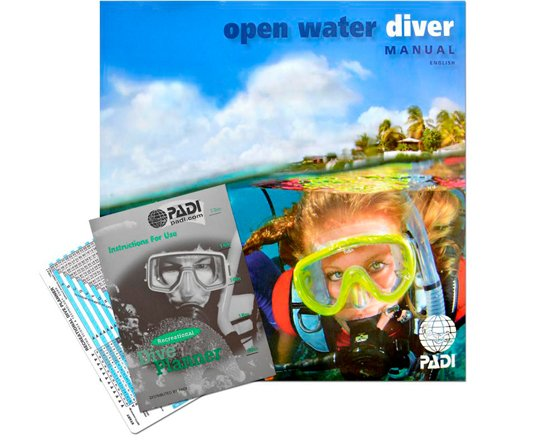 padi-open-water-manual-rdp-70142