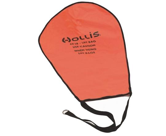 hollis-60lb-lift-bag