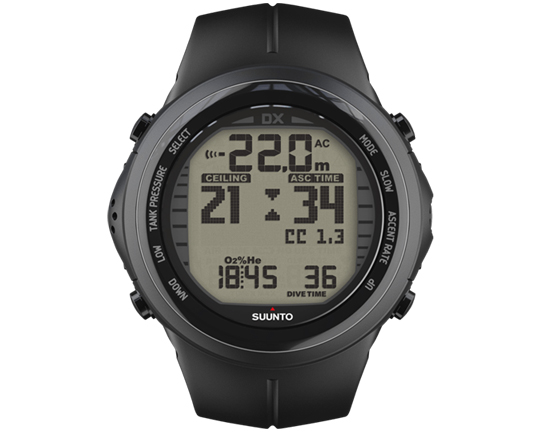 suunto-dx-black-elastomer