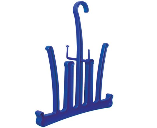 xs-scuba-x5-hanger-blue