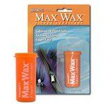 mcnett-maxwax