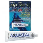 McNett Aquaseal Adhesive