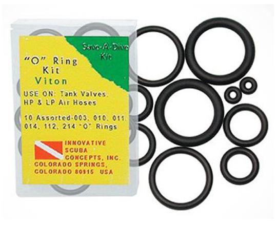 viton-oring-kit