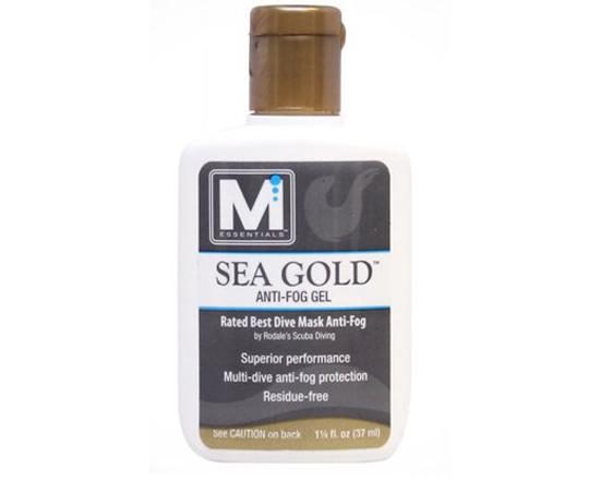 mcnett-seagold