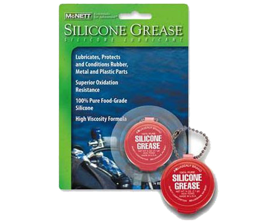 silicone-grease-488907