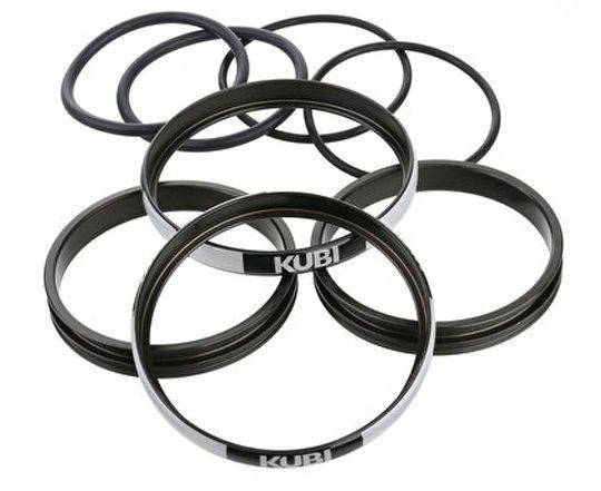 kubi-rings