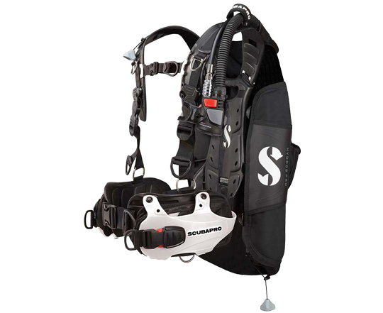 scubpro-hydros-bcd-white-womens