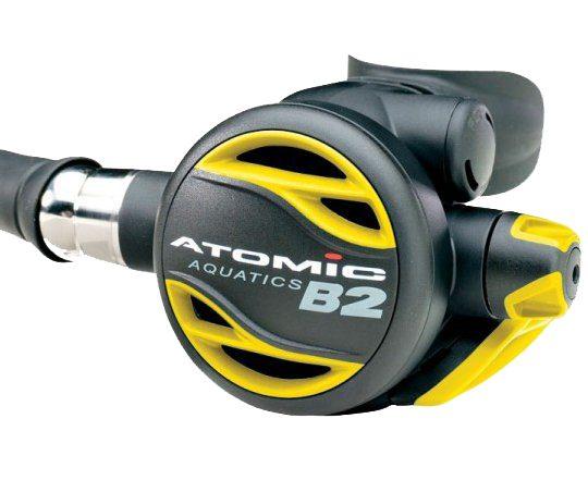 atomic-b2-octopus