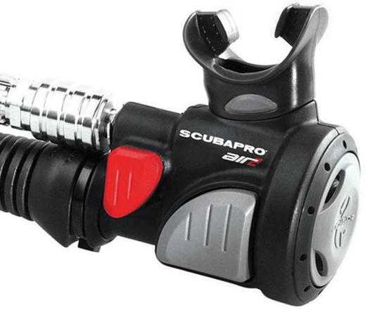 scubapro-air-2
