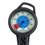 scubapro-dual-pressure-gauge