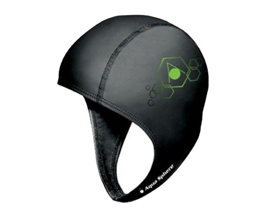Aqua Sphere Swim Cap Review