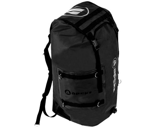 Apeks Dry 75 Bag