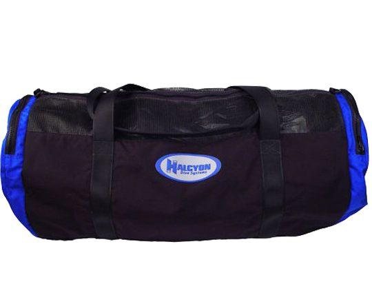 h-bag