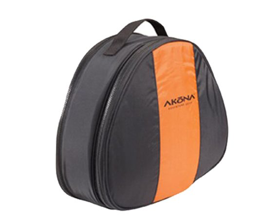 akona-collapsing-duffel-front