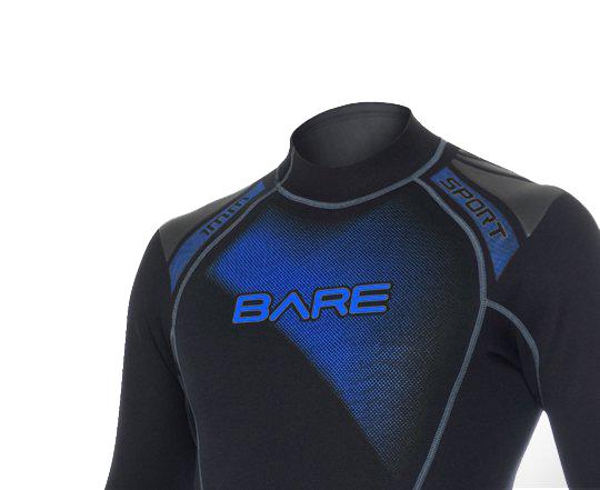 bare-1mm-mens-sport-full-blue
