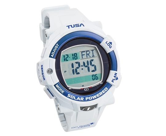 tusa-iq1204-dc-white