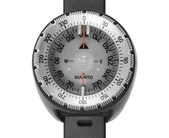 suunto-sk-8-compass