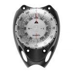 Suunto CB SK8 Compass