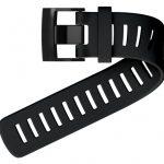 suunto-d4-extension-strap-black