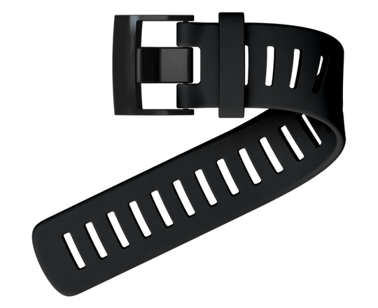 suunto-d4-extension-strap-black