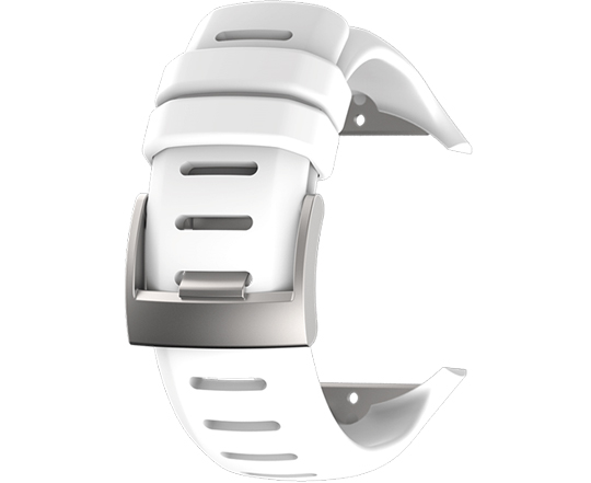 suunto-d6-novo-strap-white