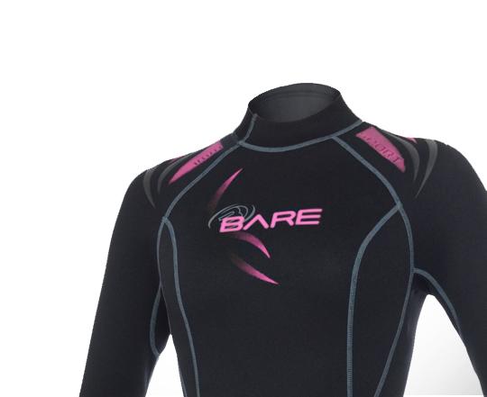 bare-1mm-womens-sport-full-pink