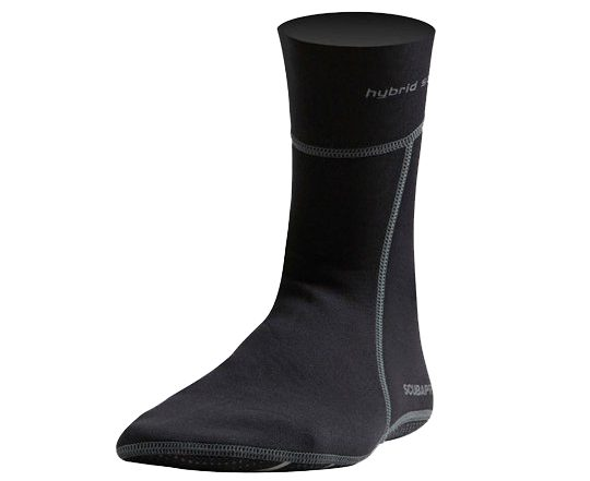 Scubapro Hybrid Sock