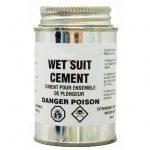 neoprene-wetsuit-cement