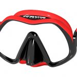 venom-frameless-mask-red