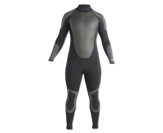 aqualung-3mm-quantum-stretch-mens