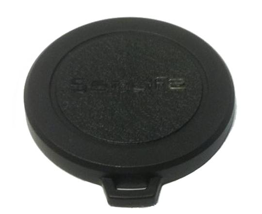 sealife-cap