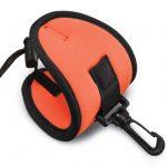 camera-float-strap