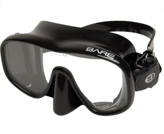bare-frameless-black