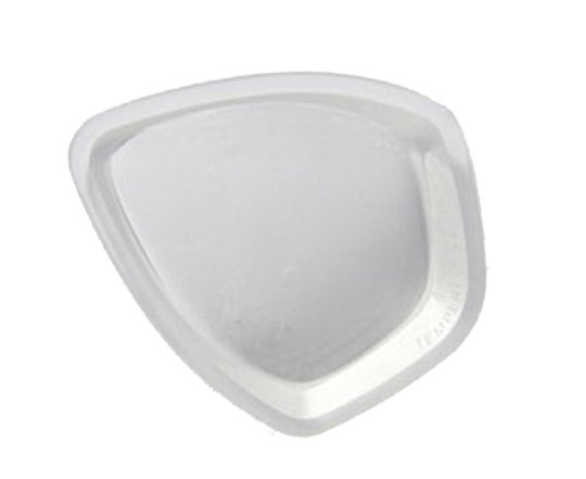 bare-corrective-lens