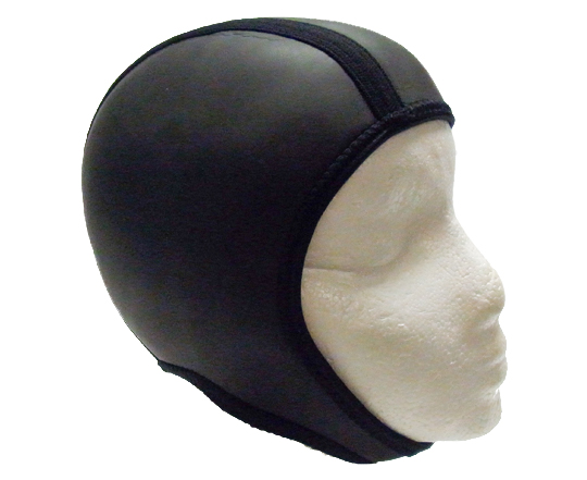 oceaner-3mm-triathlon-swim-cap