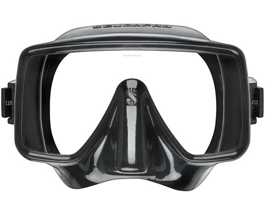 scuba-pro-frameless